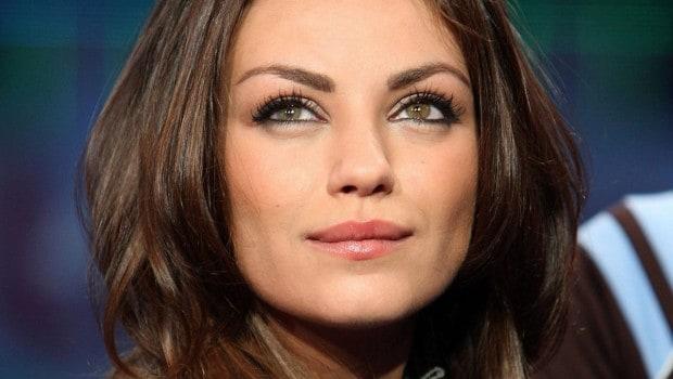 mulher-mais-bonita-1-mila-kunis-