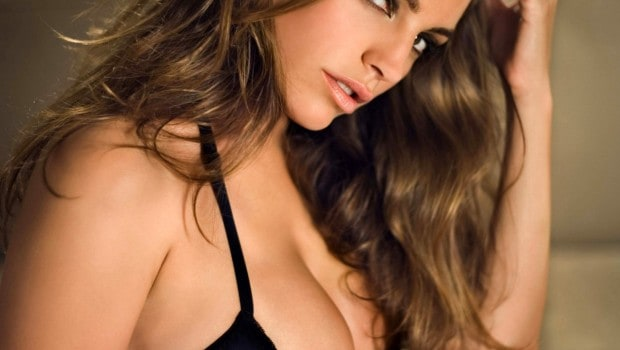 mulher-mais-bonita-5-kelly-brook