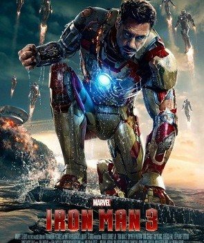 Homem-de-Ferro-3-filme