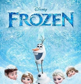 O-Reino-do-Gelo-filme