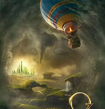 Oz_magico_e_poderoso-filme