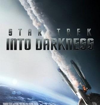 Star-Trek-Alem-Escuridao-filme