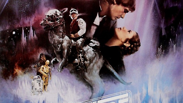 Star-Wars_The-Empire-Strikes-Back_poster