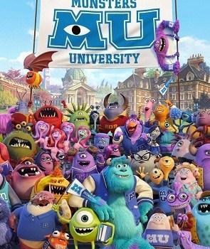 Universidade_Monstros_-_filme