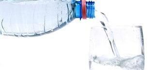 consumo-de-agua-mineral-per-capita