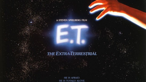e_t_the_extra_terrestrial-poster