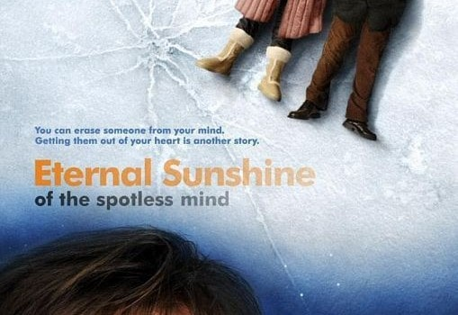 eternal_sunshine_of_the_spotless_mind-poster