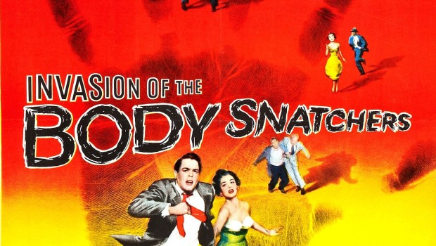 invasion_of_body_snatchers-poster