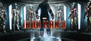 iron-man-3-official