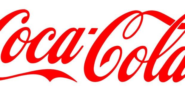 logo-da-coca-cola