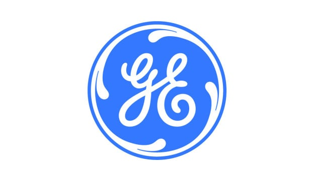 logo-da-general-electric-ge