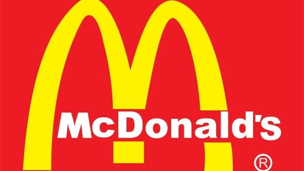 logo-da-macdonalds