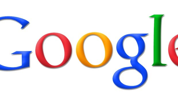 logo-do-google