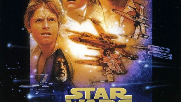 star_wars-poster