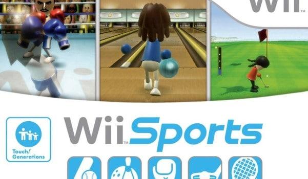 wii-sports-nintendo