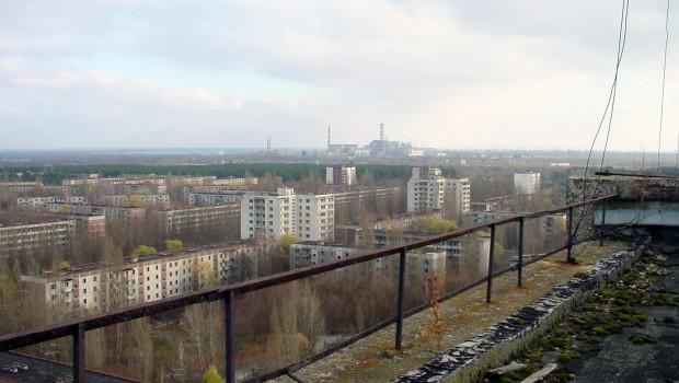Chernobyl-Pripyat-Zona-Exclusao