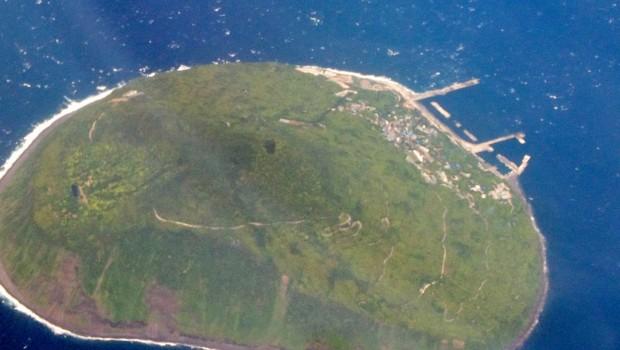 Ilhas-de-Izu