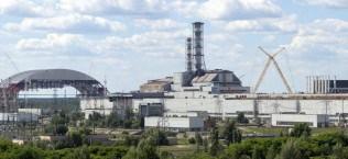 Novo-Caixao-Chernobyl