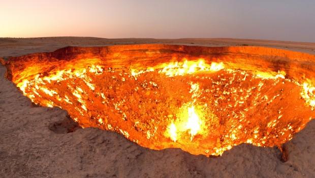 Portas-do-Inferno-Turquemenistao