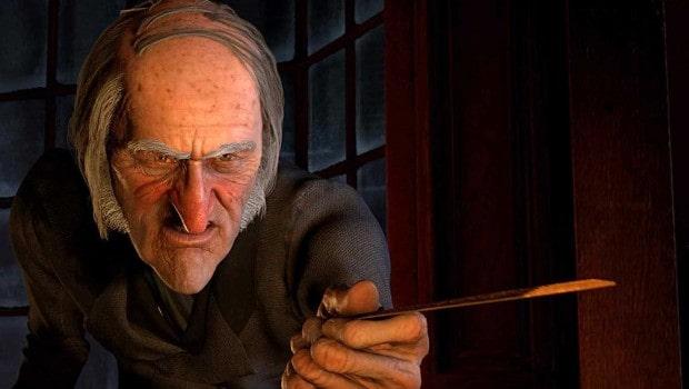 A_Christmas_Carol-Ebeneezer-Scrooge
