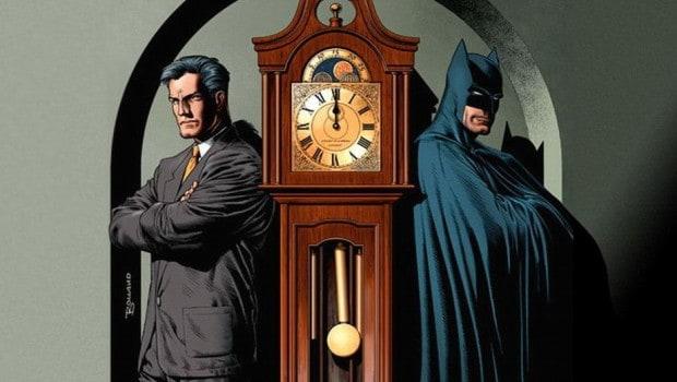 Bruce-Wayne-Batman