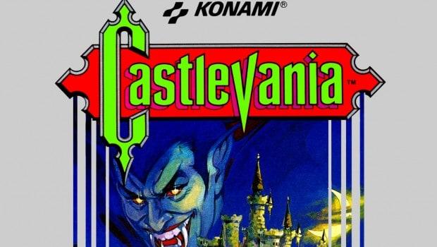 Castlevania-Nintento-NES