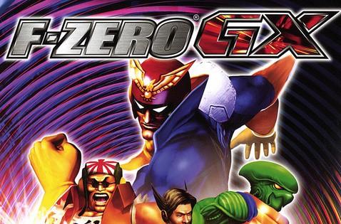 F-Zero-GX-Gamecube