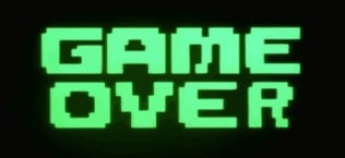 Game-Over-Difficult-Games