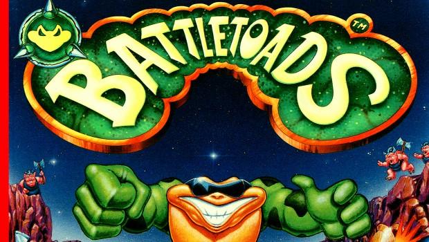 Genesis_Battletoads-Game