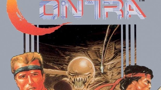 NES-Contra-Cover