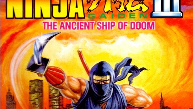 NES_Ninja-Gaiden3-Game