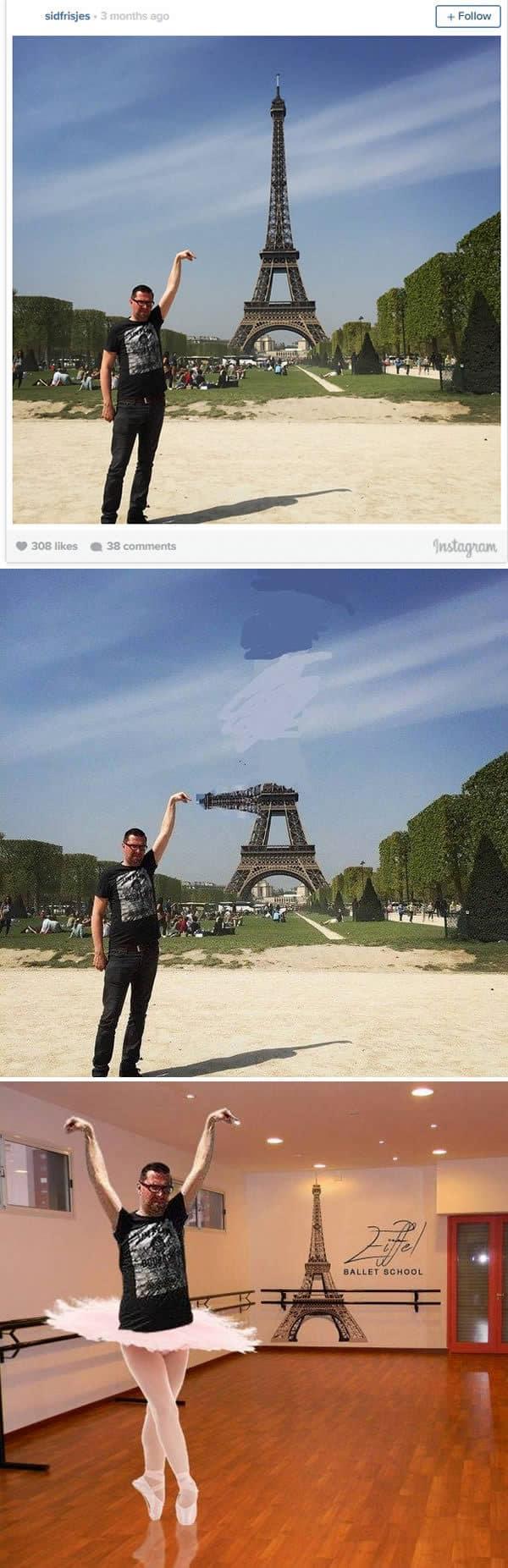 Brincar-com-Photoshop-3