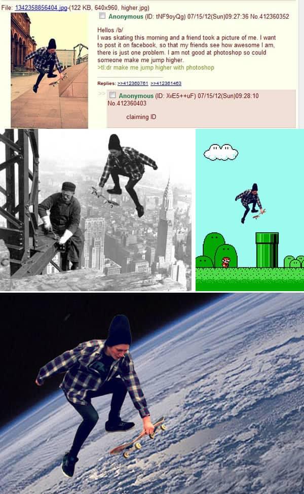 Brincar-com-Photoshop-6