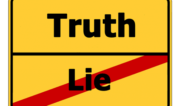 verdade-ou-mentira
