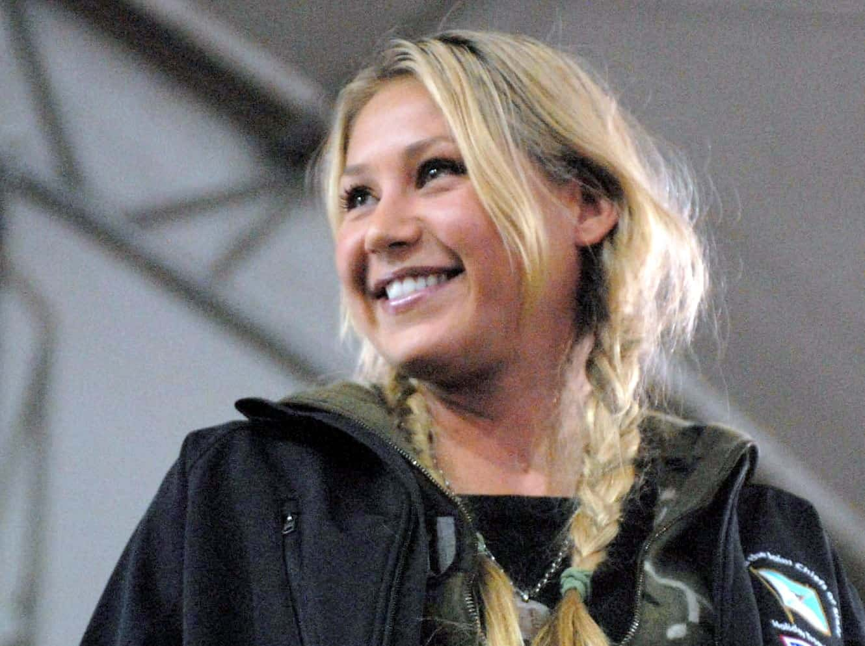 Anna-Kournikova