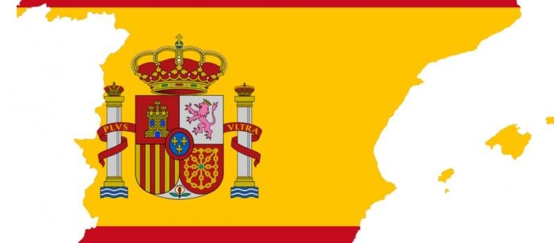 Espanha-com-Bandeira.png