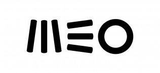 Logo-Meo-Pt-Comunicacoes