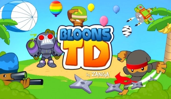 bloons-tower-defense-flash-game