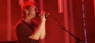 Radiohead-Life