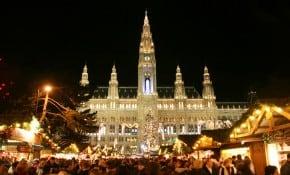 Natal-de-Viena