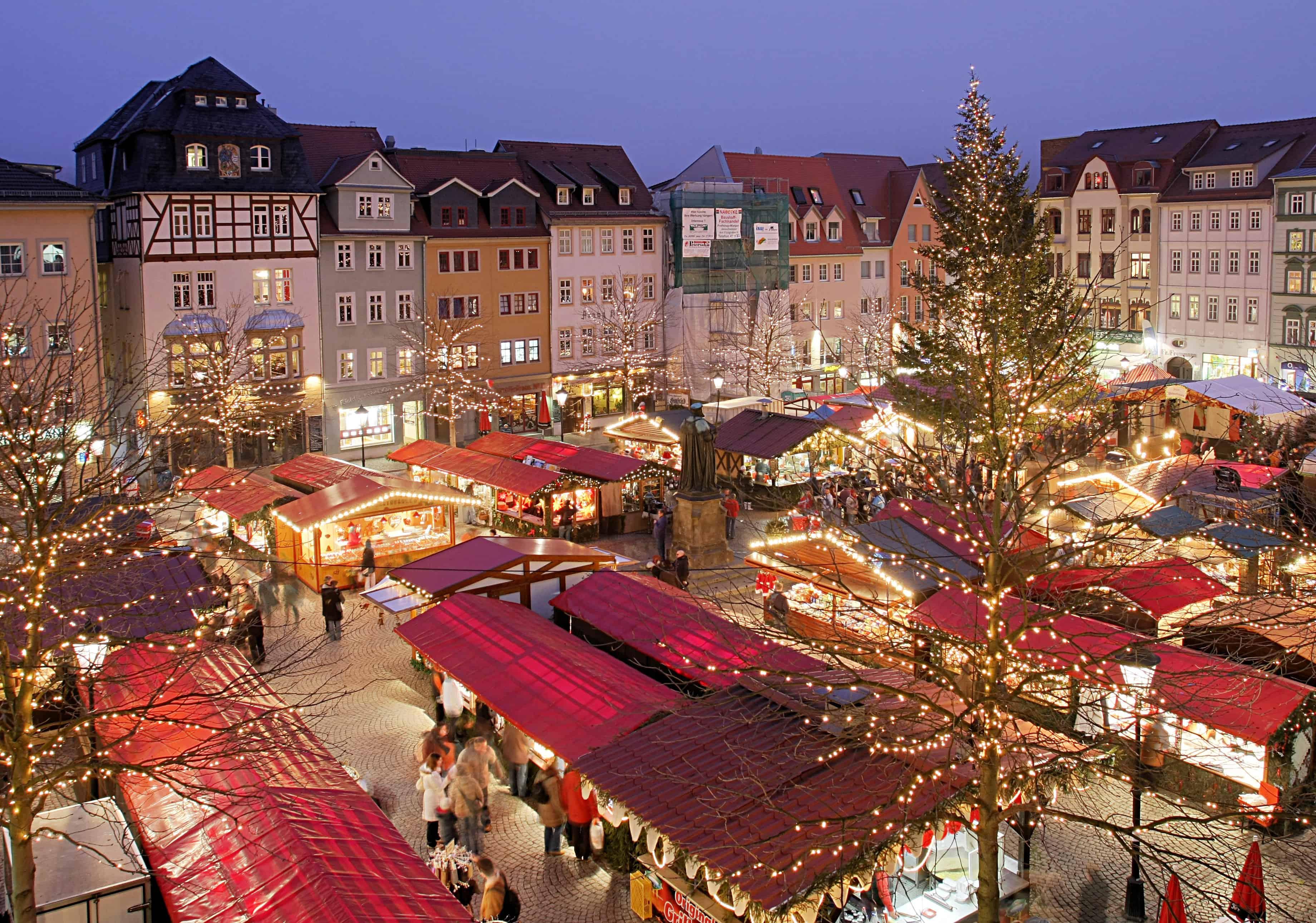 Natal-em-Viena